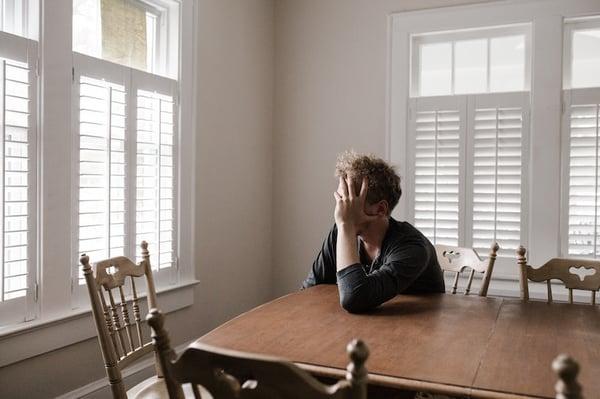SohoMD_PTSD_Depression_Medication