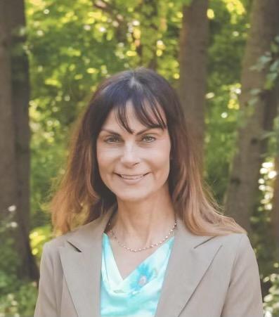 Brenda Vigue