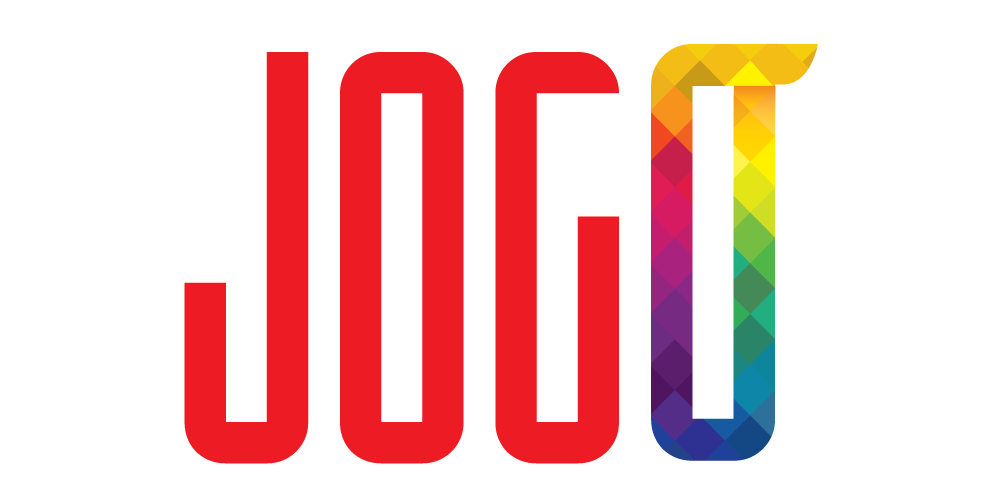 JOGO-LOGO (PNG)