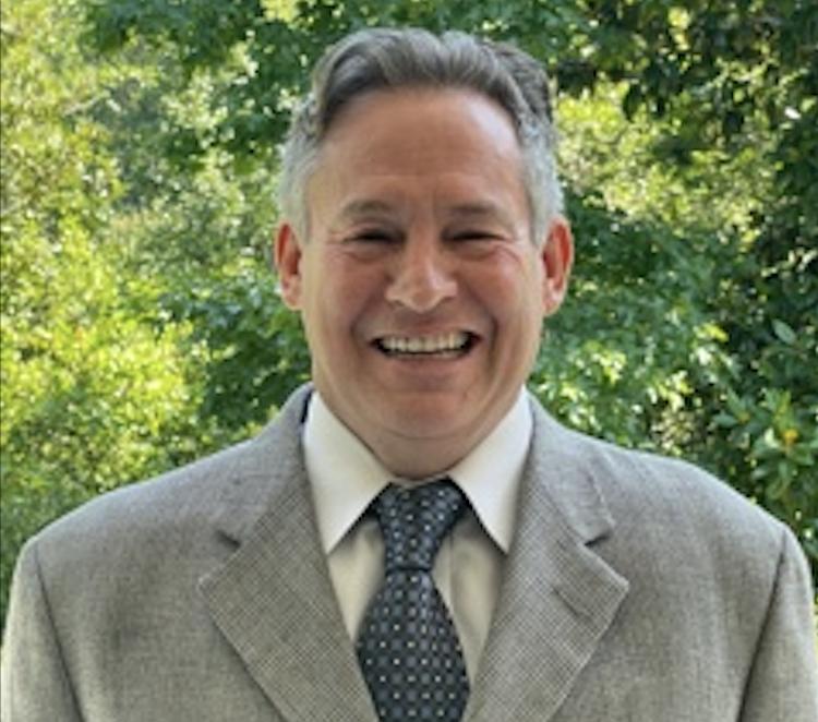 Robert Seigel