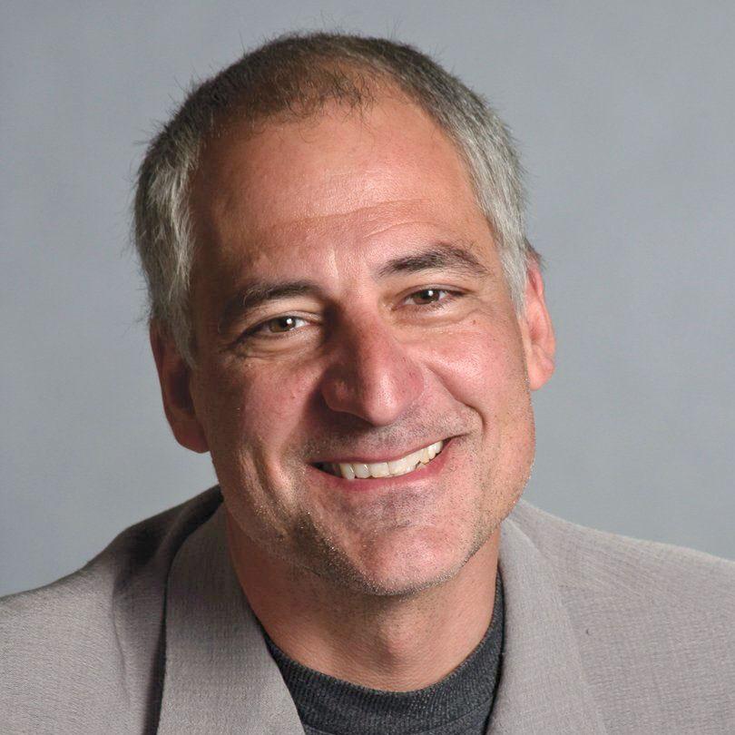 Brian Farah