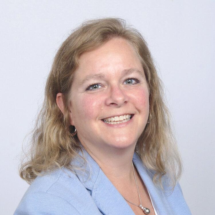 Krista Bedells