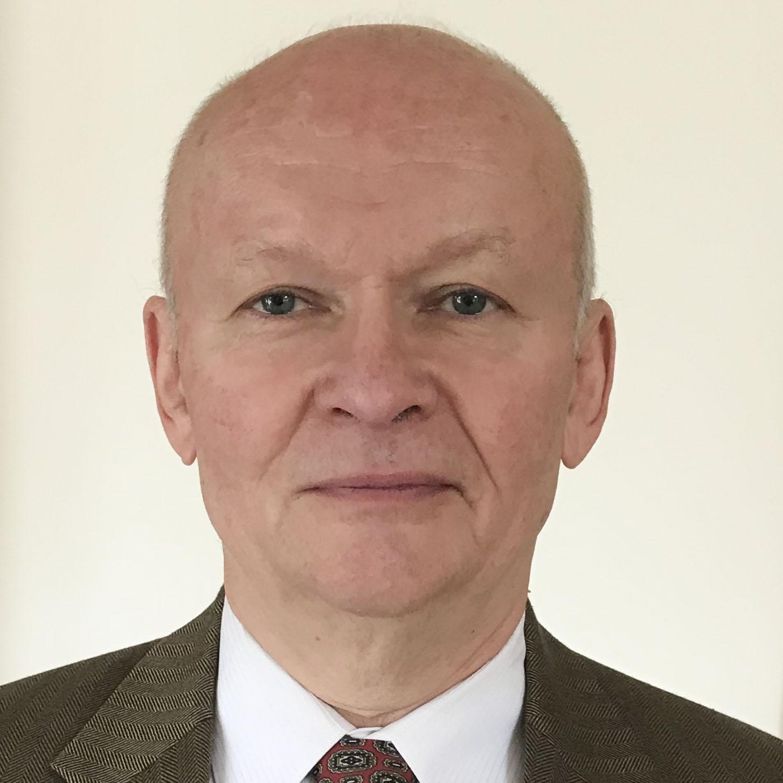 Dragoslav Gvozdjan
