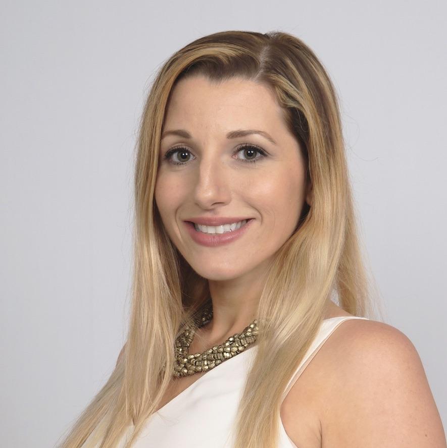 Laura Velli