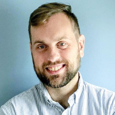 Adam Larkin