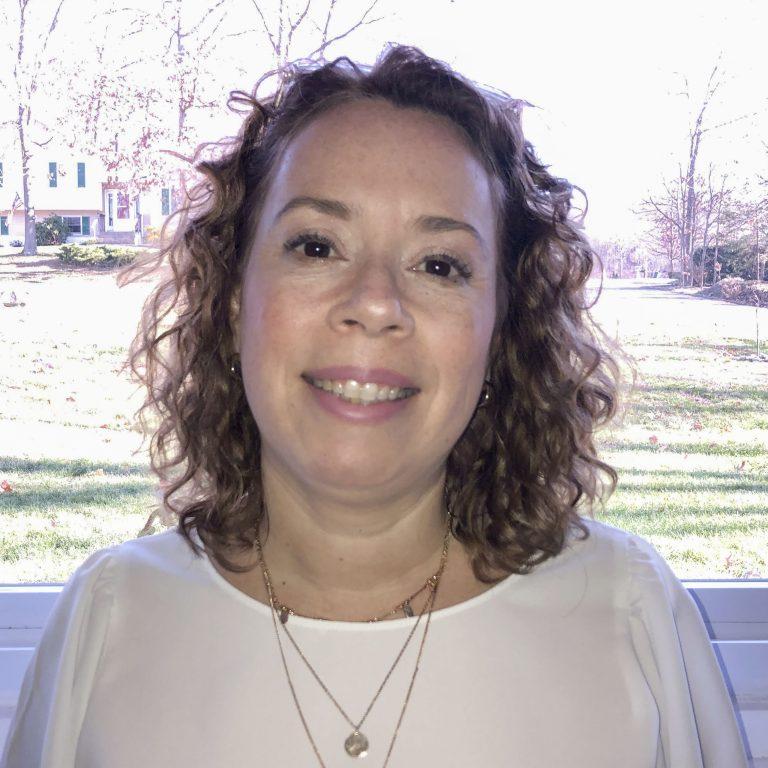 Beatrice Rivera