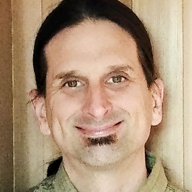 Jeffrey Ottowitz