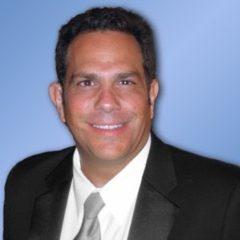 Scott Silver
