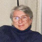 Valerie Ziel