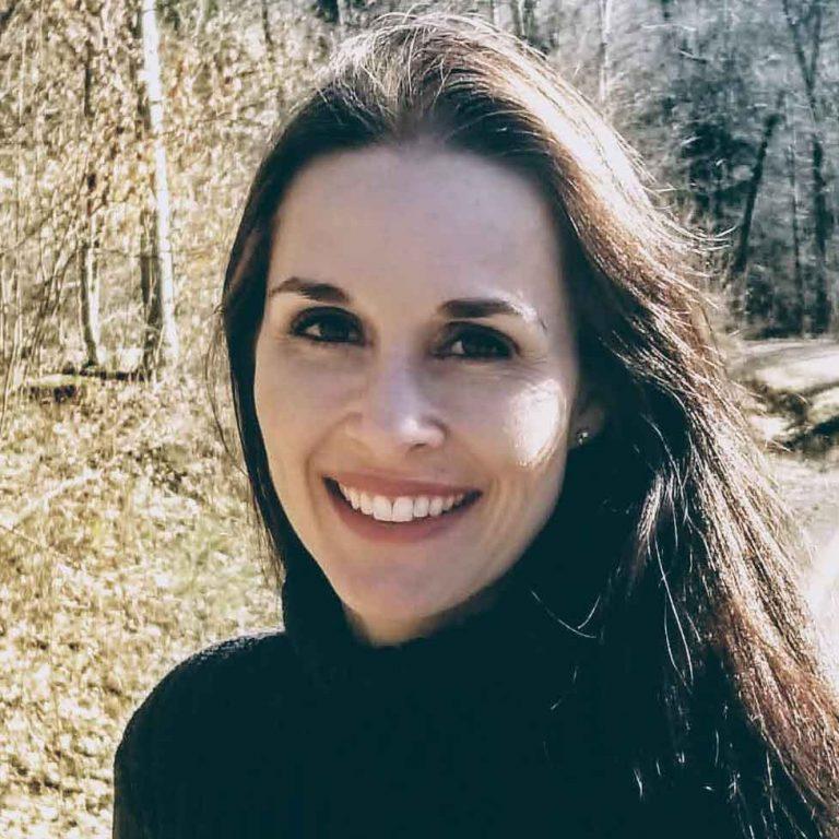 Arlyne Katz