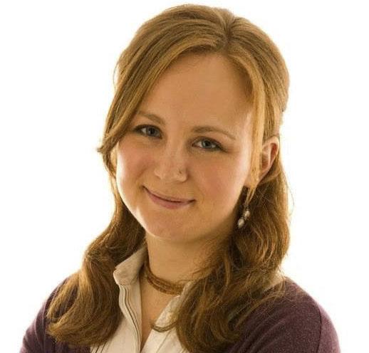 Erin Delaney