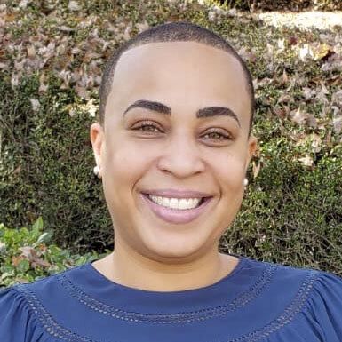 Shareefah Davis