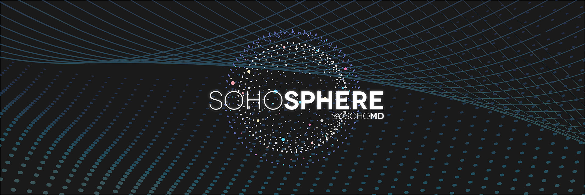 Sohosphere